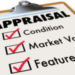 How Do I Appraise My Timeshare?