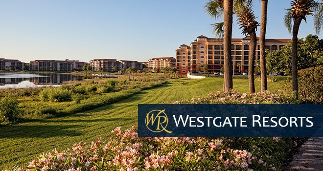 How To Get Out Of A Westgate Timeshare Mortgage