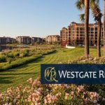 How To Get Out Of A Westgate Timeshare Mortgage?