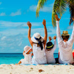 What Is Biennial Timeshare?