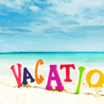 How To Cancel A Vacation Club Contract