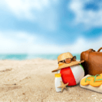 What Is Timeshare Lease And How Can Owners Benefit From It
