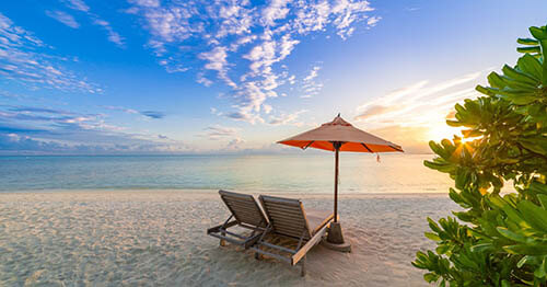 How To Sell A Timeshare On eBay