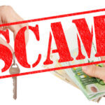 Avoiding Timeshare Scams: How To Do It In Stride