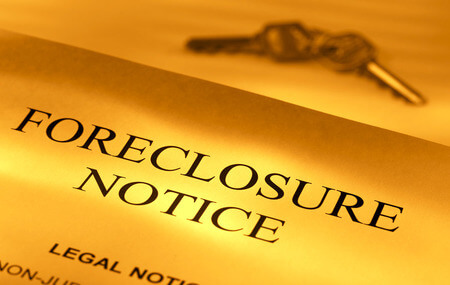 How To Sell My Timeshare Without Foreclosure