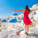 What Is The Average Cost To Get Out Of A Timeshare