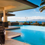 How To Get Rid Of Bluegreen Timeshare Without Spending Money