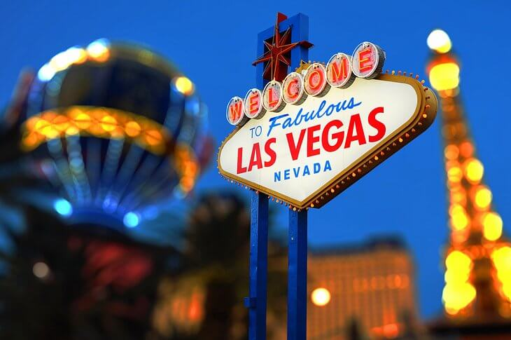 How To Cancel A Timeshare Contract In Nevada