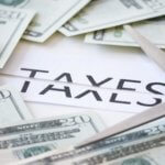How To Claim Timeshare On Taxes?
