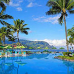 How Do Timeshares Work In Hawaii?