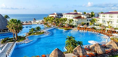 Are Timeshares All Inclusive?