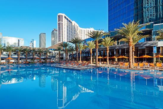 How Do I Sell My Hilton Grand Vacation Club Timeshare?