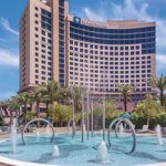 How To Sell Wyndham Timeshare Without Upfront Fees?