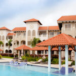 "Can You ""Quit Claim"" Deed a Timeshare?"