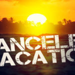 Record Number Timeshare Cancellation Reported Due To Economic Uncertainties