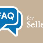 Timeshare Seller FAQ